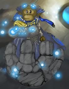 GW2-game-monkey.jpg