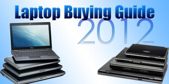 Laptop-Buying-Guide.jpg