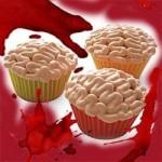 braincup-150x150.jpg