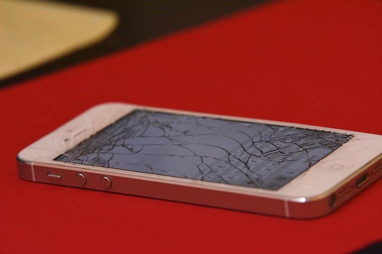 broken cell phone.jpg
