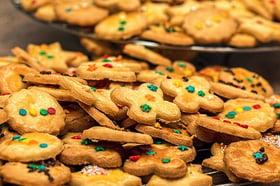 christmas-cookies-1051884_640.jpg