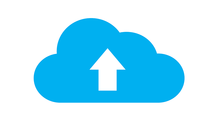 cloud-backup-service-providers.png