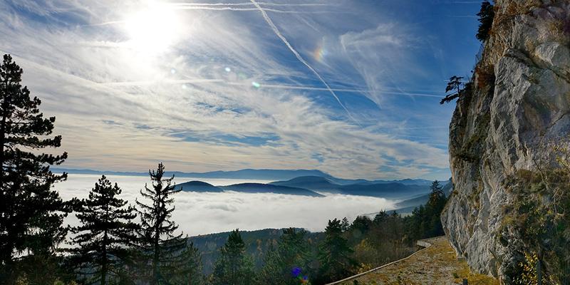 cloud-photo-storage.png
