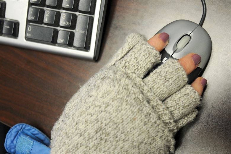 computer in cold weather.jpg