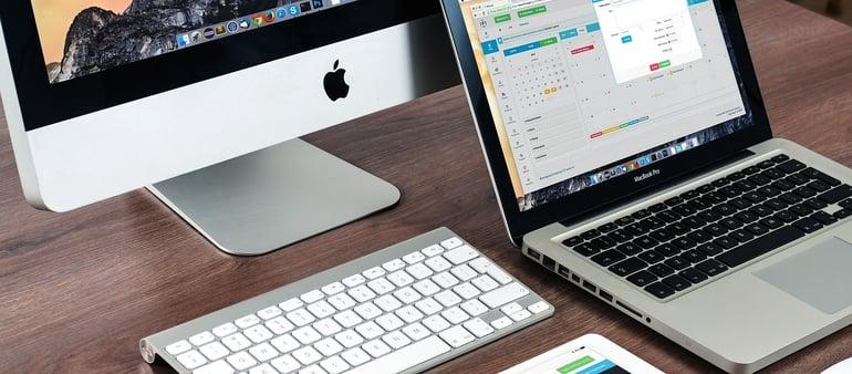 desktop laptop.jpg