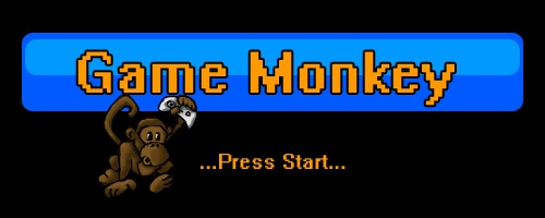 game-monkey-copy00.jpg
