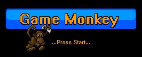 game-monkey-copy00.jpg