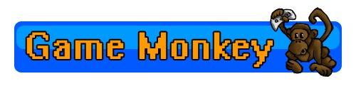 game_monkey_logo_500x128.jpg
