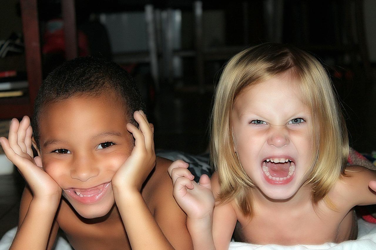 kids-.jpg