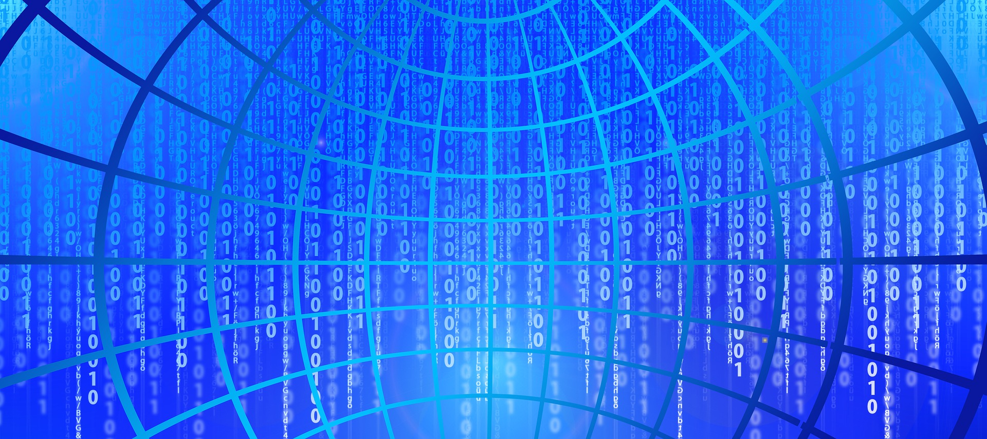 blue-background-matrix