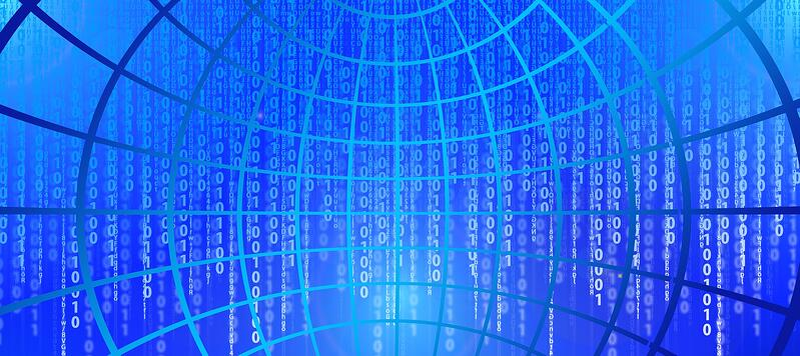 blue-background-matrix