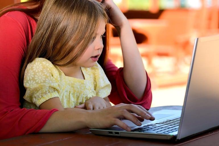 mother child laptop.jpg