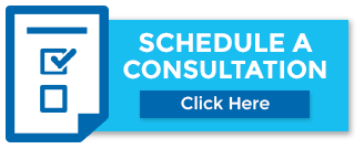 schedule a free it service consultation here