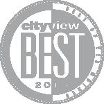 CityView Best Award